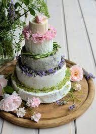 Image result for summer buttercream wedding cakes