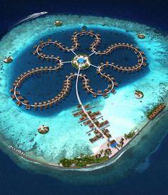 Era uma ilha aqui para a mesa do canto, sff #kissandtell #luxo #tendencia #iwish #islandlife #island #buyanisland #ilha #ilhasóparamim #paraíso