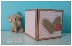 IK---box-love-Noel.jpg