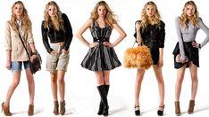 Fashion.jpg (650×366)