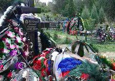 Путин отправил в Украину 15 тысяч российских военных, - комитет солдатских матерей   Информационное сопротивление