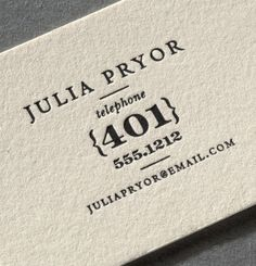 Business card design with stitching by paper and thread studio business card design with stitching by paper and thread studio b r a n d pinterest business cards business and stitch colourmoves