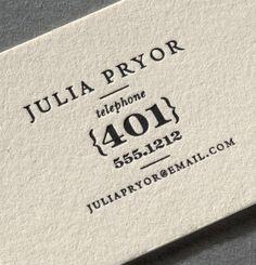 56 best carto business card images on pinterest minimalist resultado de imagem para classic business card colourmoves