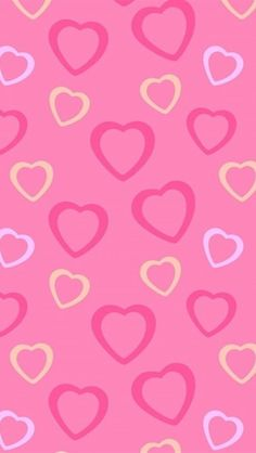 Pink Love Cute Girly Wallpaper iPhone is the best high-resolution screensaver picture You can use this wallpaper as background for your desktop Computer Screensavers, Android or iPhone smartphones Cute Wallpaper For Phone, Pink Wallpaper Iphone, Heart Wallpaper, Pink Iphone, Cute Wallpaper Backgrounds, Love Wallpaper, Cellphone Wallpaper, Galaxy Wallpaper, Mobile Wallpaper