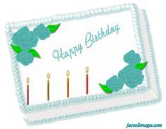 Happy Birthday Chef Spruch ~ Bookmark happy birthday we love birthdays pinterest happy