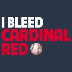 💗 them Cardinals! St Louis Baseball, St Louis Cardinals Baseball, Stl Cardinals, Louisville Cardinals, Baseball Season, Baseball 2016, Better Baseball, Going Crazy, Funny Quotes
