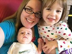 6 Public Relations Lessons from Parenthood