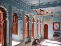 Experience the magic of India with a Private tour of Udaipur, Rajasthan. Our blog on City Palace at Udaipur  http://www.odintours.com/city-palace-udaipur/