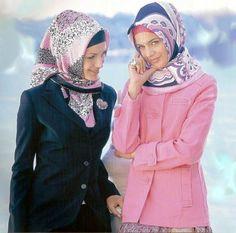 Международный конкурс мусульманской моды «Islamic Fashion 2010» пройдет в столице РТ 17 сентября.