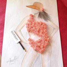 ��Model�� #charcoal #çizim #sanat #gezgin #karakalem #alper #���� #�� #pencil #deaf #drawing #sketch #painter #painting #creative #paper #watercolor #artofvisuals #traveling #travelingram http://turkrazzi.com/ipost/1522670378248442471/?code=BUhnKQ9ghJn