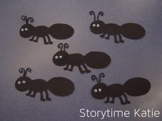 """flannelboard 
