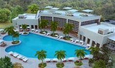 huge mansions - Bing Images