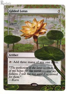 You can check out our other available MTG cards and alters here. We take care in our doodles, and treat each one as a unique project. We use Professional quality, Soft-Body Liquitex Acrylic paints for our work, and coat each card in a thin layer of gloss finish varnish for durability. | eBay!