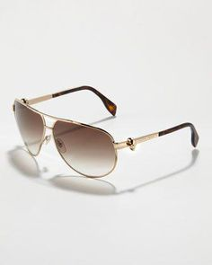9bef41e1f18 Street Style Fashion Ray Ban Sunglasses For Men.