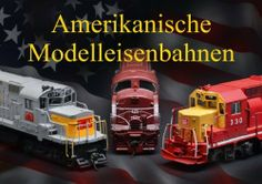 Amerikanische Modelleisenbahnen (Posterbuch DIN A3 quer) von Ingo Laue, http://www.amazon.de/dp/3660435384/ref=cm_sw_r_pi_dp_HuALsb0SDFPKW
