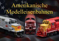 Amerikanische Modelleisenbahnen (Flipart DIN A3 quer) von Calvendo, http://www.amazon.de/dp/3660435384/ref=cm_sw_r_pi_dp_vjiKsb1GMPJZW