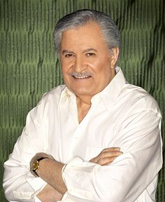 Days of Our Lives Pictures, John Aniston Photos - Photo Gallery: Days of Our Lives