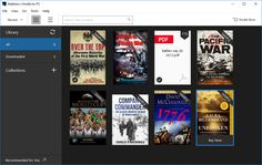 You might have heard of the Amazon e-reader devices that open e-books. However, you don't really need to shell out for an e-reader to open e-books. Firstly, you can add the Kindle app to an Android tablet or iPad. Now you can also add Amazon Kindle software to Windows and open e-books in...