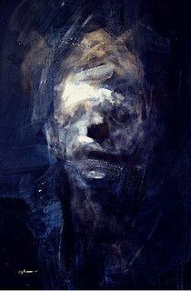 >broken2< by molz66, via Flickr