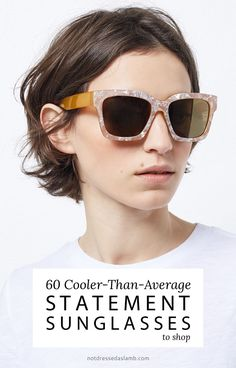 60 Pairs of Cooler-T