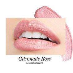 citronade-rose