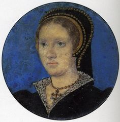 Anne Parr, born in 1514 or 1515, deceased on 20. February 1552, married to Sir William Herbert († 1570), first Earl of Pembroke; they had three children: Henry Herbert († 1601), second Earl of Pembroke, born between September 1538 and December 1538 or in 1539, Edward († 1595), born between 1543 and 1547, and Anne († 1592), born between 1545 and 1550