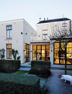 Casa de Casper Visser - ELLE.es - ELLE.ES
