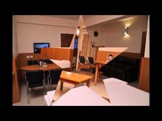 Hotels and Restaurants in Erode-Hotel J Maariot