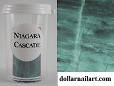 Niagara Cascade transfer foil, beautiful marbled pattern. Transfer Foil, Pattern, Beautiful, Design, Patterns, Model