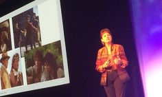 The Most Important Thing Missing From Your B2B Content: Forrester's @LauraRamos Tells All #C2C15 - http://www.toprankblog.com/2015/02/b2b-content-storytelling/ #seo