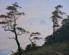 Michael Orwick... | Kai Fine Art