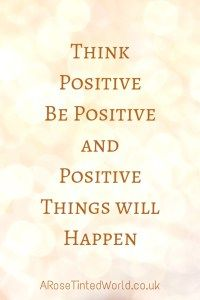 60 Positive Motivational Quotes - Quote Positivity - Positive quote - 60 Positive Motivational Quotes Think Positive be positive and positive things will happen The post 60 Positive Motivational Quotes appeared first on Gag Dad. Think Positive Quotes, Happy Quotes, Positive Attitude, Quotes About Positive Thinking, Being Positive, Positive Art, Positive Images, Strong Quotes, Quotes Quotes