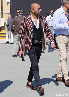 Older Mens Fashion, Mod Fashion, Mens Fashion Suits, Denim Fashion, Dapper Suits, Dapper Men, Business Casual Men, Men Casual, Mode Chic