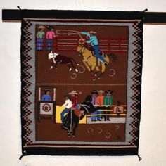 Navajo Rugs, Baseball Cards, Frame, Decor, Picture Frame, Decoration, Decorating, Frames, Deco