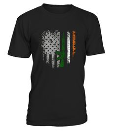 # Best IRISH AMERIAN FLAG GUN T SHIRT ST front Shirt .  shirt IRISH AMERIAN FLAG GUN T-SHIRT ST-front Original Design. Tshirt IRISH AMERIAN FLAG GUN T-SHIRT ST-front is back . HOW TO ORDER:1. Select the style and color you want:2. Click Reserve it now3. Select size and quantity4. Enter shipping and billing information5. Done! Simple as that!SEE OUR OTHERS IRISH AMERIAN FLAG GUN T-SHIRT ST-front HERETIPS: Buy 2 or more to save shipping cost!This is printable if you purchase only one piece. so…