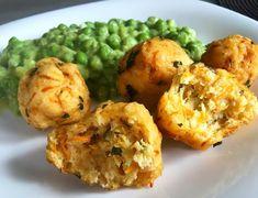 Evo, Cauliflower, Vegetables, Cauliflowers, Vegetable Recipes, Cucumber, Veggies