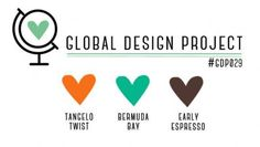 Global Design Project … # 29