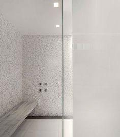 21-banheiro-grande-pastilha