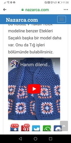 Crochet Hats, Blanket, Knitting Hats, Blankets, Cover, Comforters