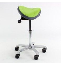 Dental Chairs - KOS Ergonomics - Back Care Seating Specialists Whiplash Injury, Saddle Chair, Work Chair, Dental Procedures, Sitting Positions, Neck And Back Pain, Best Dentist, Workplace Design, Improve Posture