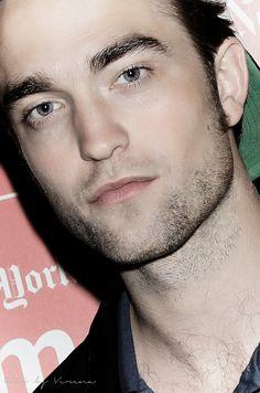 .Hi Rob!