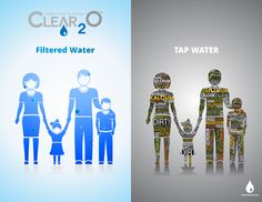 Make the best choice for your family. Filtered Water Bottle, Water Tap, Water Filter Pitcher, Water Pitchers, Drinking Water, Water Jugs
