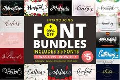 ALL-YOU-NEED BUNDLE #brush #fonthandmade #logo #pen #lettering #thin #dapper #classy #branding #textured Signatures Handwriting, Handwriting Fonts, Fancy Fonts, New Fonts, Calligraphy Fonts, Modern Calligraphy, Script Fonts, Modern Fonts, Elegant Fonts