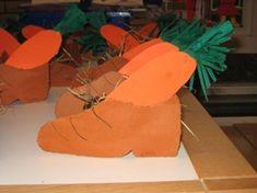 jufjanneke.nl - Sinterklaas kapoentje...gooi wat in mijn schoentje!
