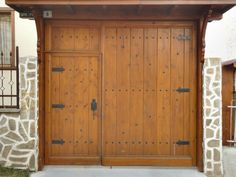 Large Doors   Google Search