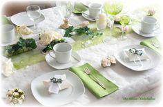 Tischdekoration Set  Hochzeit Kommunion Taufe Tischdeko Kreuz   | eBay