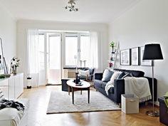 First Home Pic Ideas – Modern Home Home Decor Trends, Home Interior Design, Sofa Colors, Interior Rugs, Interior Deco, Grey Sofa Living Room, Sofa Gris, Home Deco, Home Decor