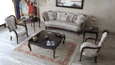 The Kamer collection by Divano Furniture in Mississauga is a popular range of furniture that is designed keeping our heritage and the modern times in mind. Luxury Furniture Stores, Couch, Modern, Collection, Design, Home Decor, Homemade Home Decor, Sofa, Couches