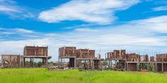 """""""Perlu Ada Revolusi Perizinan Membangun Rumah""""   19/11/2014   JAKARTA, KOMPAS.com - Kementerian Dalam Negeri (Kemendagri) tengah berupaya untuk merumahkan pegawainya hingga tingkat kecamatan. Hal ini juga salah satu cara untuk membantu mengurangi kesenjangan antara ... http://news.propertidata.com/perlu-ada-revolusi-perizinan-membangun-rumah/ #properti #rumah #jakarta"""
