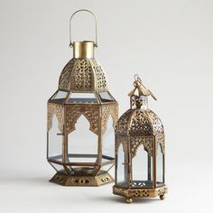 Accessories & Decor Products - page 49